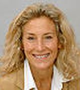Vicki Evarts, Agent in Concord, CA