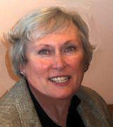 Deborah Scha…, Real Estate Pro in Alexandria Bay, NY