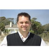 Tom Richards…, Real Estate Pro in Hilton Head SC 29928,...