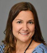 Emily Godin, Real Estate Agent in Cincinnati, OH