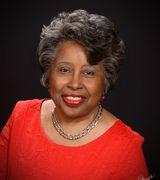 Shirley Y. S…, Real Estate Pro in Atlanta, GA