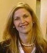 Joanna Haley, Real Estate Pro in Oklahoma City Oklahoma...