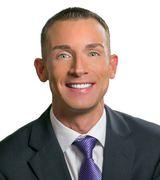 Profile picture for Matthew Greene