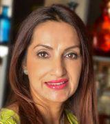 Alka Patel, Real Estate Agent in Schaumburg, IL