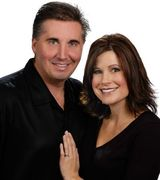 Profile picture for Kevin & Sarah Day