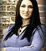 Jennifer Dee…, Real Estate Pro in Mansfield, TX