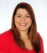 Erika Przyby…, Real Estate Pro in Palm Coast, FL