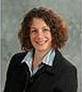 Robyn Pottorff, Real Estate Agent in ,
