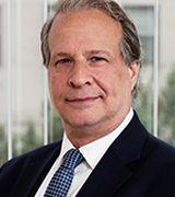 Michael Streit, Agent in New York, NY