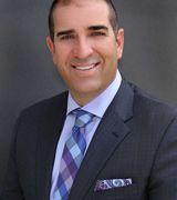 Eric Iantorno, Real Estate Pro in Del Mar, CA