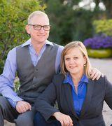 Derek Wagner, Real Estate Pro in Colorado Springs, CO