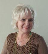 Renee Weiss, Agent in Sevierville, TN