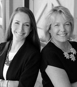 Robin Law Group, Real Estate Agent in Warrenton, VA