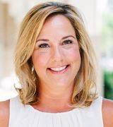 Mary Brett Purnell, Real Estate Agent in Raleigh, NC