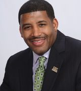 Melvin Yates - Broker, Real Estate Agent in Upper Marlboro, MD