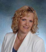 Susan Gregory, Agent in NE,