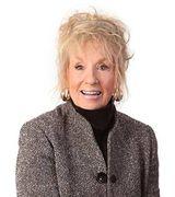 Patsy Keene, Real Estate Pro in Avon, CT