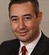 Dritan Tony Malo, Agent in Astoria, OR