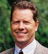 Dyer Davis, Real Estate Agent in Spokane, WA