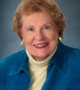 Jean Wright, Agent in Winnetka, IL