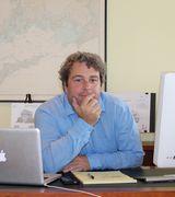 Trevor Ainsworth, Agent in Watch Hill, RI