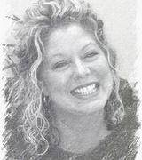 Donna Daigle, Real Estate Pro in Middleburg, FL