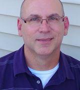 Brad Sander, Real Estate Pro in Clarksburg, MD