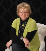 Profile picture for Brenda Long