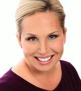 Cynthia Rosen, Agent in Greenbrae, CA