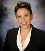 Elizabeth Mo…, Real Estate Pro in Louisville, KY