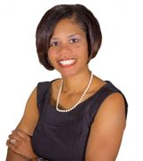 Kim Martin, Real Estate Agent in Saint Augustine, FL
