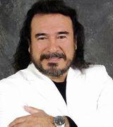 Fernando Ava…, Real Estate Pro in Anaheim, CA
