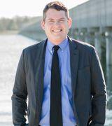 Mathew Ames, Real Estate Pro in Duxbury, MA