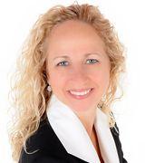 Katerina White, Real Estate Agent in Valrico, FL