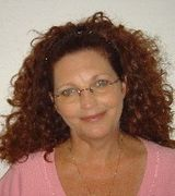 Cheryl Belknap, Agent in North Port, FL
