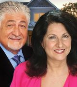 Marie & Ange…, Real Estate Pro in Downey, CA