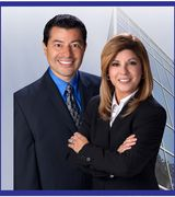 Profile picture for Angel & Patty Hernandez