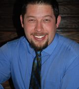 Josh Christian, Real Estate Agent in Parker, CO