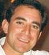 Jay Ettinger, Real Estate Agent in Edina, MN
