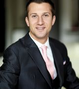 Bruce Glazer, Real Estate Agent in Chicago, IL