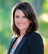 Kimberly Ell…, Real Estate Pro in Roseville, CA