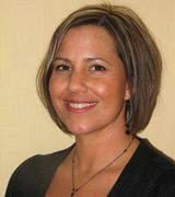 Amy McDaniel, Agent in Marietta, GA