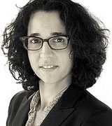 Sharon Cohen, Real Estate Agent in Jackson Heights, NY