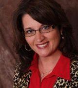 Tina Stokes, Real Estate Pro in Gallatin, TN
