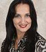 Leonora Ndoi, Agent in Fairfield, CA