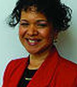 Carmen Billu…, Real Estate Pro in Tonawanda, NY