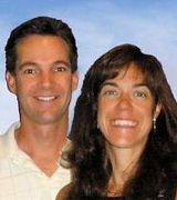 Nancy and Brian Biggs, Real Estate Agent in Dewey, AZ