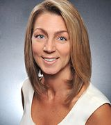 Tracy Fendig, Real Estate Pro in Fernandina Beach, FL