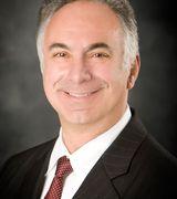 Chuck  Nunnally, Agent in Los Gatos, CA
