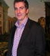 John Cleary, Real Estate Pro in Chicago, IL